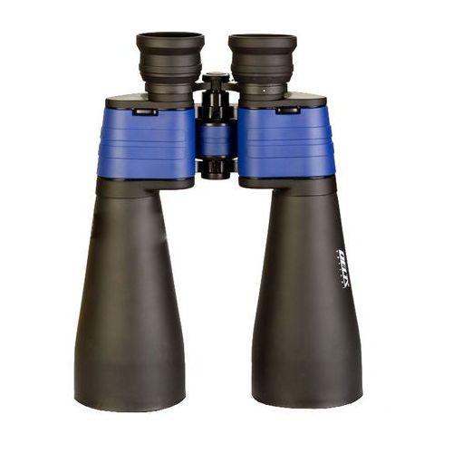 Lornetka Delta Optical StarLight 15x70
