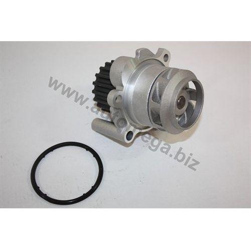 Pompa wodna AUTOMEGA 30104590215 (4053184214196)