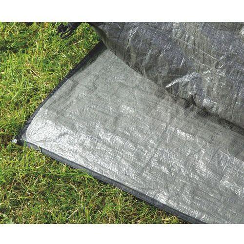 footprint akcesoria do namiotu rockwell 3 szary 2018 podkłady pod namiot marki Outwell