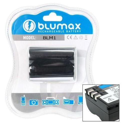 Blumax BLM-1, BL-65074