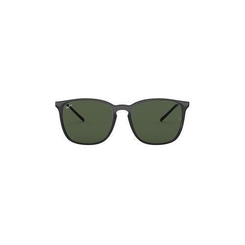Ray-ban - okulary rb4387