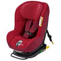 fotelik samochodowy milofix robin red marki Maxi cosi
