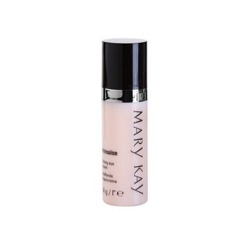 timewise krem pod oczy do skóry suchej i mieszanej (firming eye cream) 14 g od producenta Mary kay
