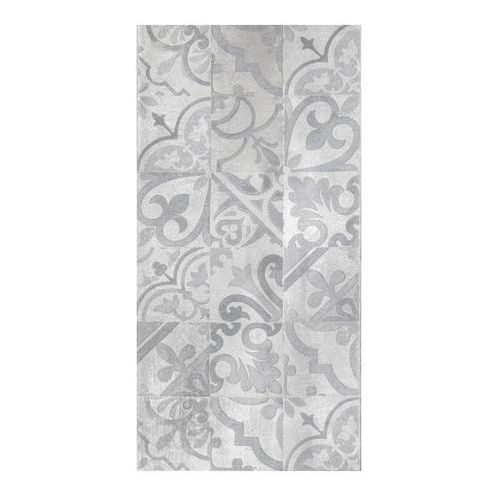 Dekor Eminent 30 x 60 cm grey (3663602293637)