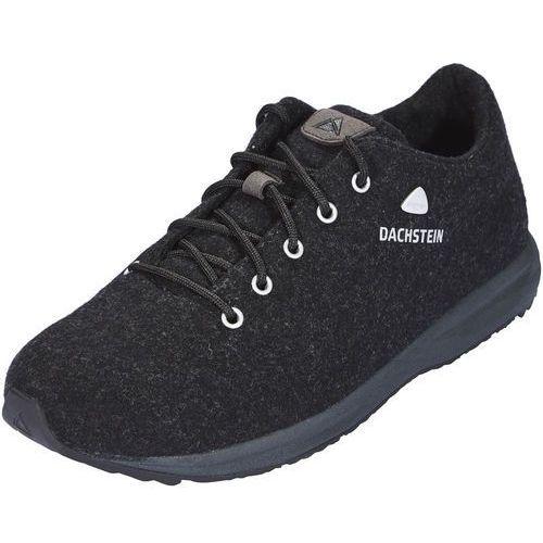 Dachstein dach-steiner buty mężczyźni czarny uk 8,5   eu 42,5 2018 buty codzienne