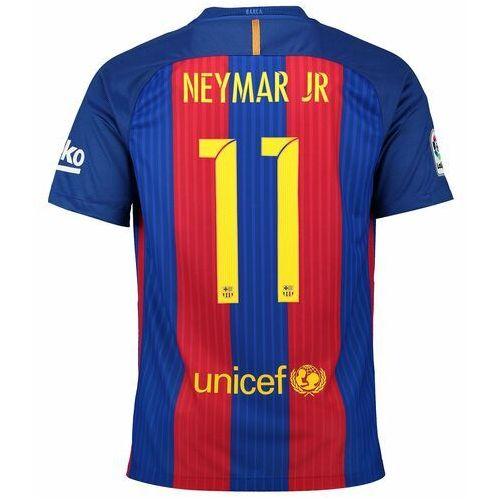 Koszulka Neymar Jr 11 FC Barcelona 2016/17 (Nike)