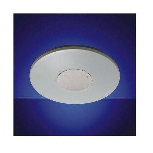 Big meble Lampa sufitowa big led 018 plafon 48w + pilot dostawa 0zł