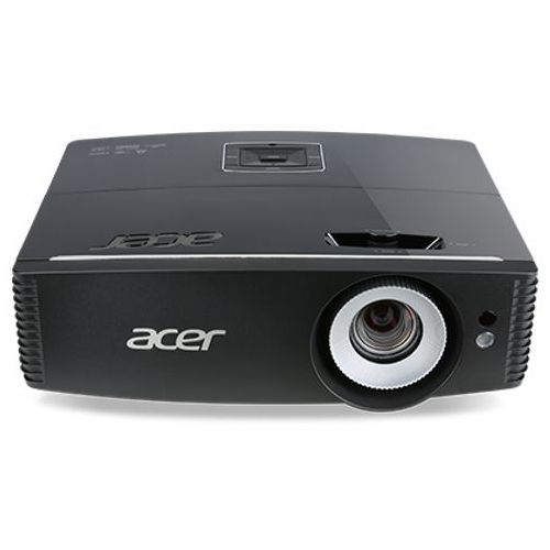 Acer P6200