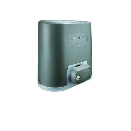 Elixo 500 230v comfort pack do 30% zniżki przy zakupie w naszym sklepie marki Somfy