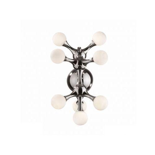 Lampa sufitowa NODI BIANCO PL5