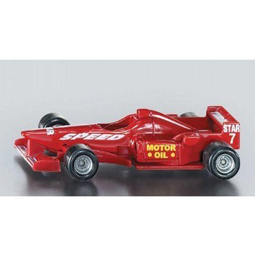 SIKU Formula 1 Racing Ca r (4006874013579)