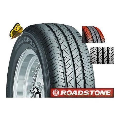 Roadstone CP321 205/65 R16 107 R
