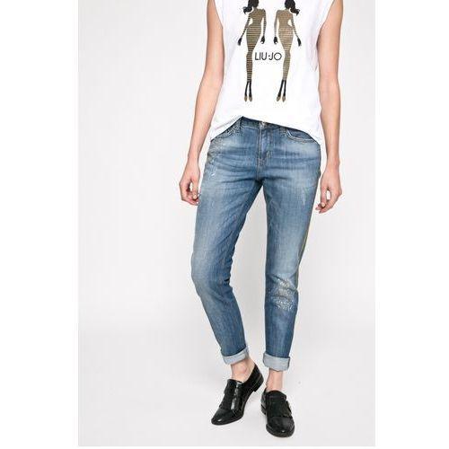 Liu jo - jeansy
