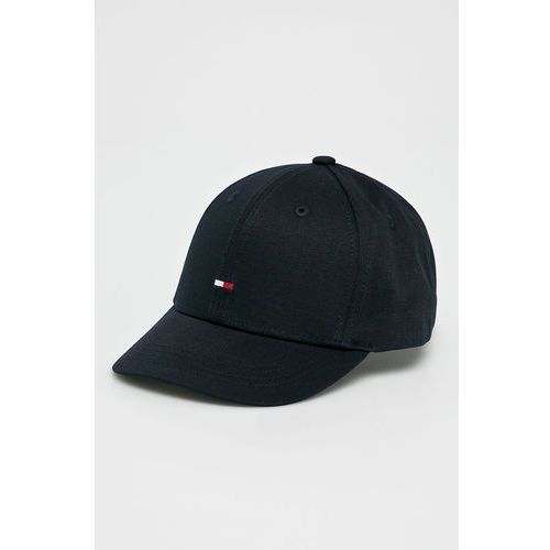 c83c741f3dea4 czapka dziecięca marki Tommy hilfiger - pRomoCena.com