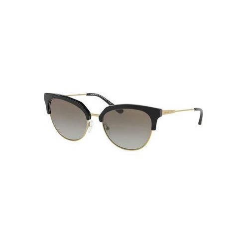 - okulary savannah marki Michael kors