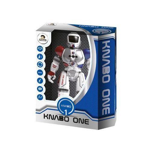 Madej robot knabo 1 - madej (5900851750008)