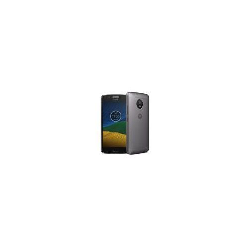OKAZJA - Lenovo Moto G5