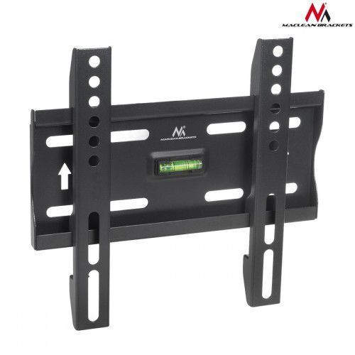 Maclean Uchwyt do TV 13-42 cali MC-777 do 35kg (5902211108993)