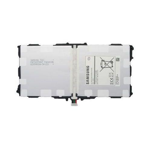 Bateria Samsung Galaxy Note 10.1 SM-P600 / P601 / P605 T8220E