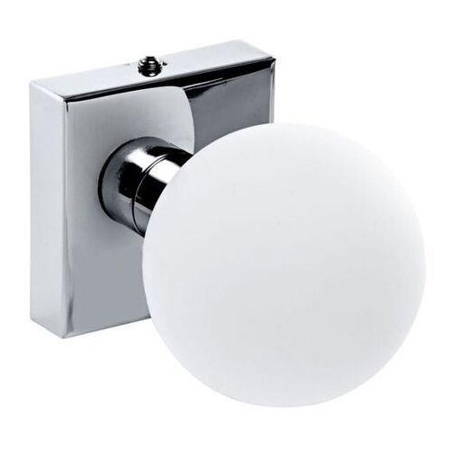 Kinkiet łazienkowy Colous Boswell 1-punktowy