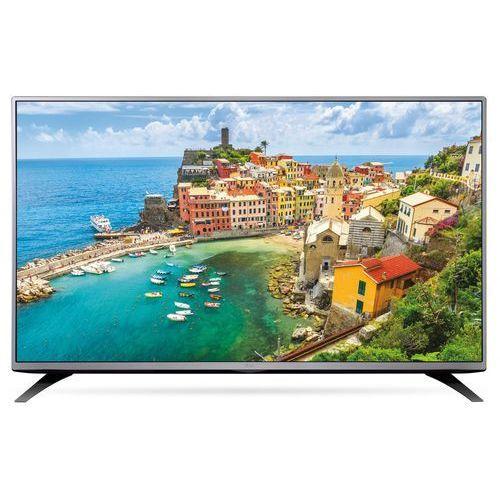 TV LED LG 43LH541