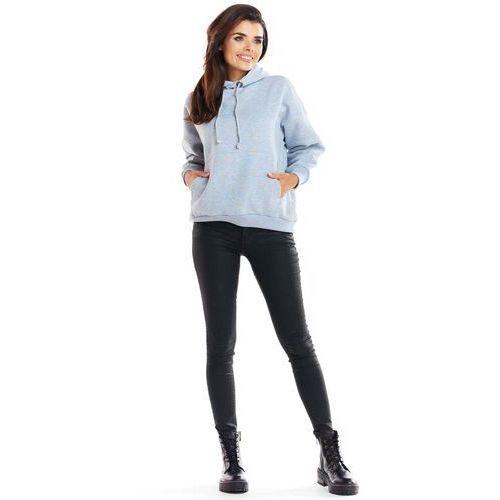 Bluzy damskie Producent: Adidas, Producent: Infinite you