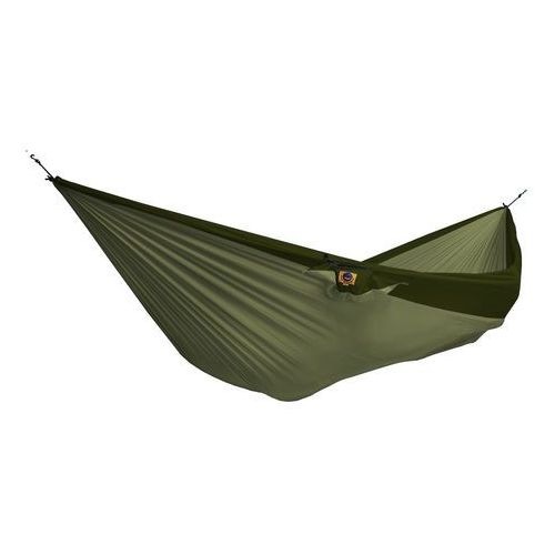 Ticket to the moon Hamak double hammock (8997012825276)