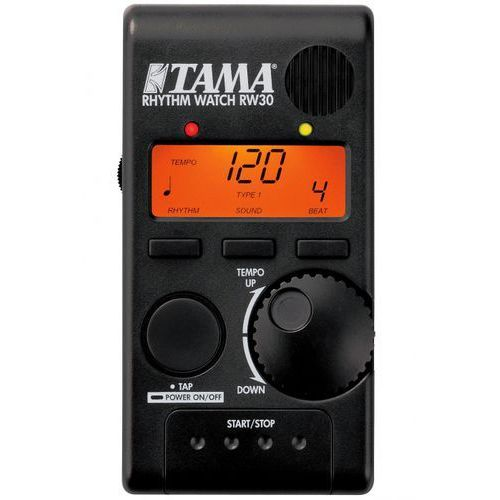 Tama rw-30 metronom mini ″rhythm watch″