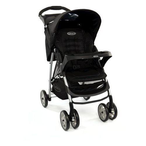 Wózek GRACO Mirage Plus Oxford + DARMOWY TRANSPORT!