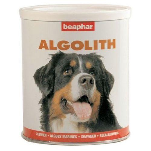 algolith preparat witaminowy z algami 500g marki Beaphar