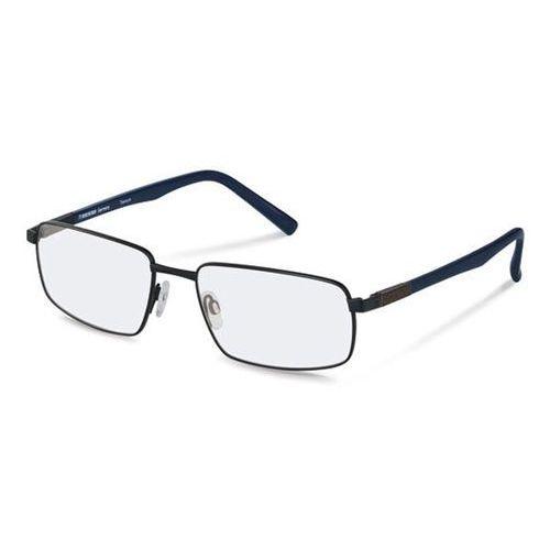 Okulary korekcyjne  r7007 a marki Rodenstock