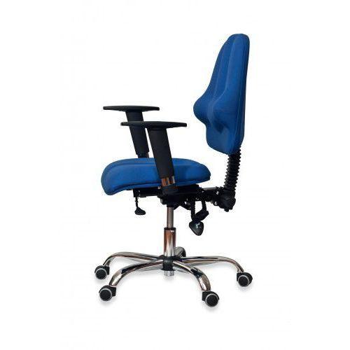 Krzesło classic pro profilaktyczno -rehabilitacyjne kulik-system marki Kulik system