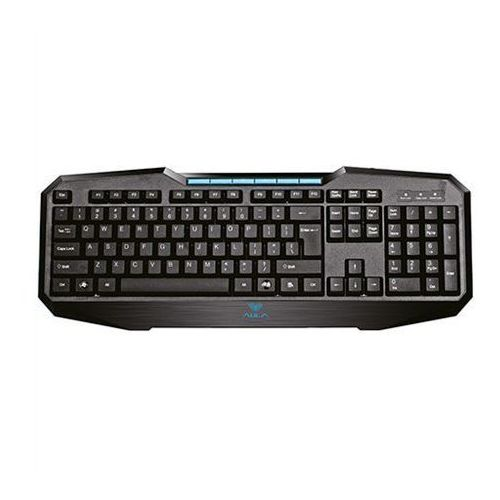 Aula Adjudication expert gaming keyboard EN (6948391238029)
