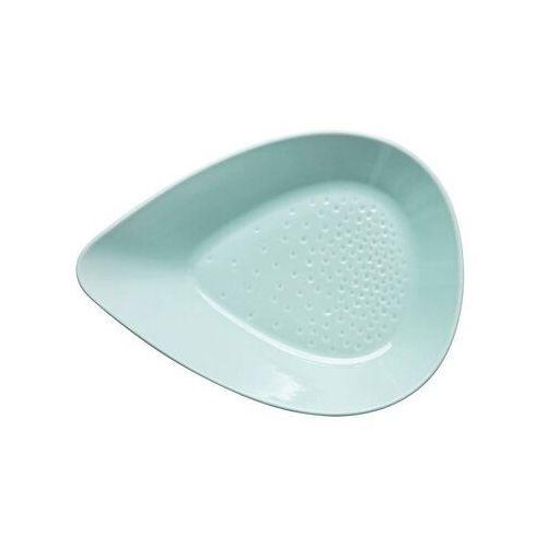 Sagaform - piccadilly - naczynie żaroodporne 1,20 l, niebieskie