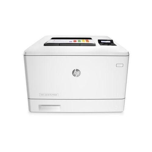 HP LaserJet Pro M452dn ### Gadżety HP ### Eksploatacja -10% ### Negocjuj Cenę ### Raty ### Szybkie Płatności ### Szybka Wysyłka