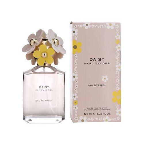 Marc Jacobs Daisy Eau So Fresh Woman 125ml EdT