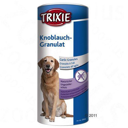 Trixie czosnek granulowany - 3 kg (4011905029955)