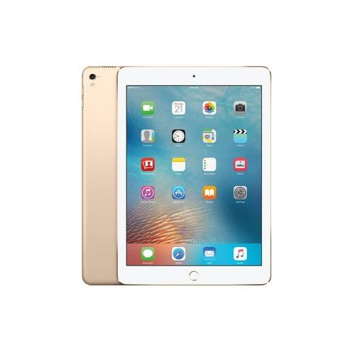 Apple iPad Pro 9.7 32GB 4G