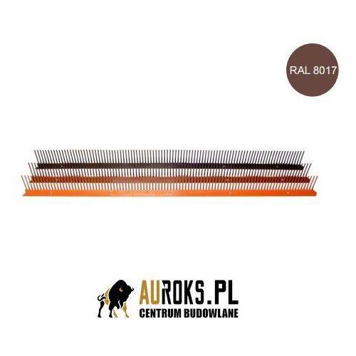 Grzebień okapowy gop 1-1 krono-plast marki Krono - plast