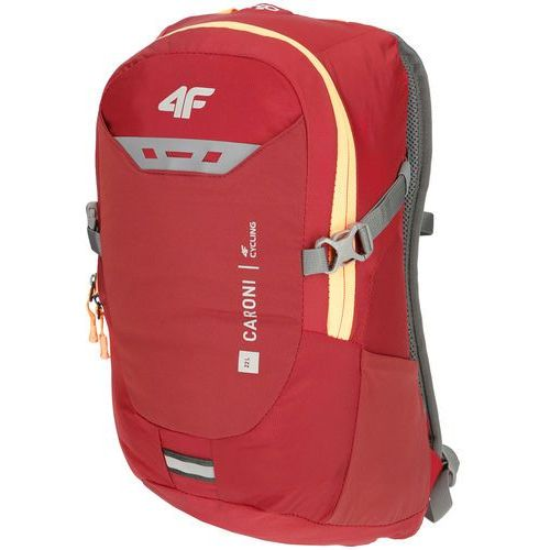 4e4c31737fc28 Sakwy, torby i plecaki rowerowe ceny, opinie, sklepy (str. 5 ...