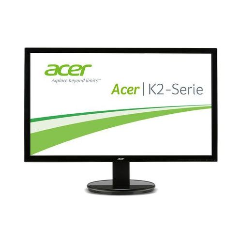 LED Acer K242HL