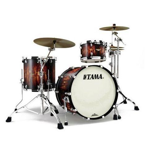 mp32rzbns-mbb starclassic maple, zestaw perkusyjny marki Tama
