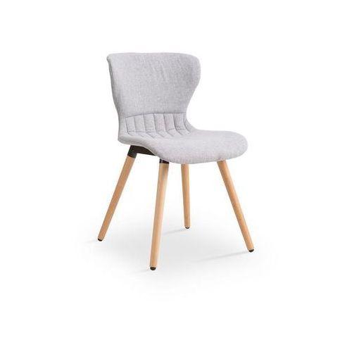 Atreve K227 krzesło