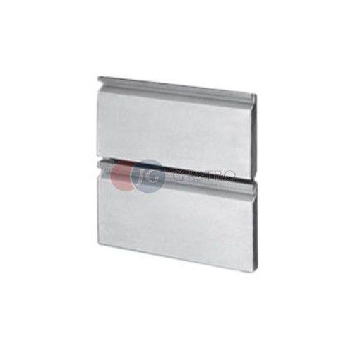 Blok szuflad z prowadnicami Red Fox SCHF - DR
