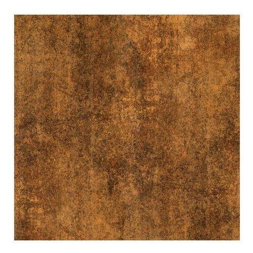 Gres finestra 59,8 x 59,8 cm brązowy 1,43 m2 marki Arte
