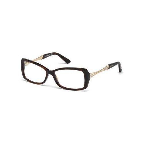 Okulary Korekcyjne Swarovski SK 5146 052