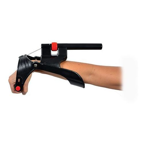 Msd Trenażer nadgarstka ms wrist exerciser 02-070201
