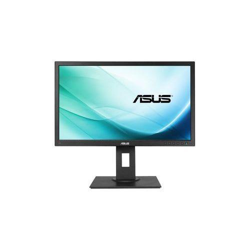 LED Asus BE239QLB