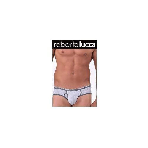 Slipy 80019 00034, Roberto lucca