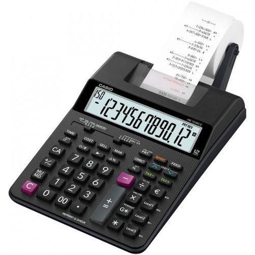 Kalkulator Casio HR-150RCE - Super Cena - Autoryzowana dystrybucja - Szybka dostawa - Porady - Wyceny - Hurt
